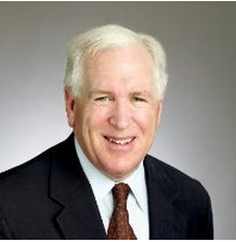 Dennis Lane, Blogger, Commercial Real Estate Agent