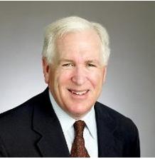 Dennis Lane, Blogger, Commercial Real Estate Agent