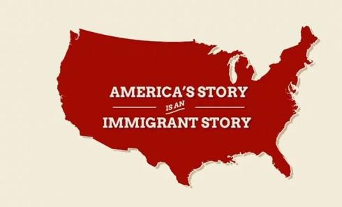 immigrants-trump-terror